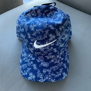Brand New Nike Aerobill Golf Hat Brooks Koepka